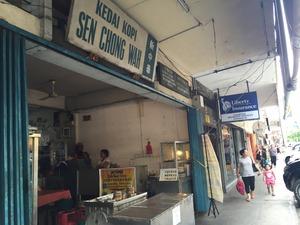 gaya_st_fish_meat_noodle