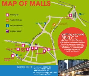 bbklcc-map