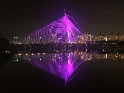 Putrajaya_橋IMG_3133