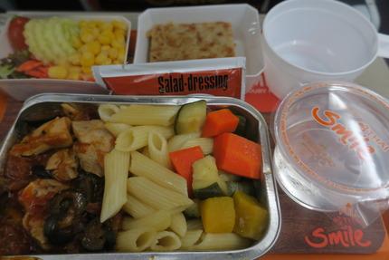 IMG_1544_タイスマイル機内食bkibkk