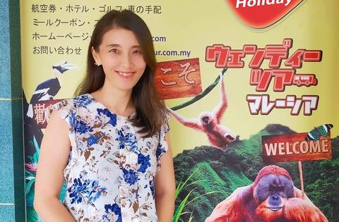 Yukiko Hashizume_SMI
