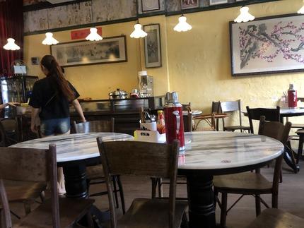 RestoranBunnChoonIMG_3629_original