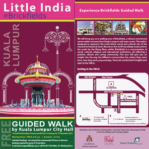brickfield_guided_walks2