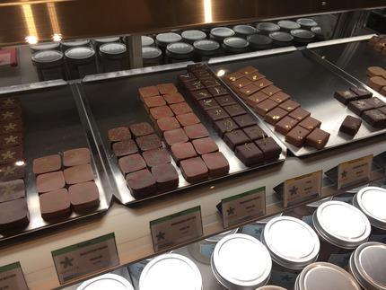IMG_8069_nayuta_chocolatasia