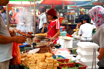 Pasar Ramahdan-20_20140625_111