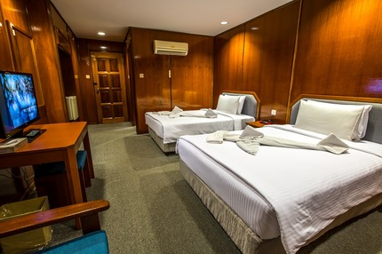 Standard Room_11