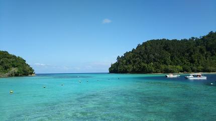 Boat_to_Sapi_Island (3)