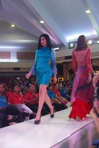 IMGP0289_fashionshow_maskamal