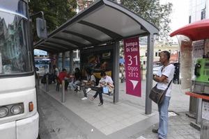 go_KL_City_Bus_1
