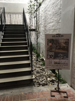 IMG_8055_therow_peterhoeへの階段