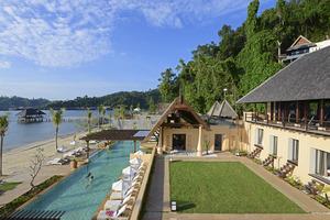 Resort_2_1