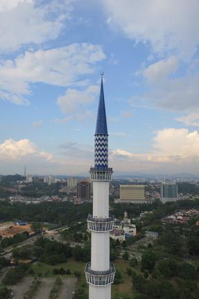 IMG_2112_blue_mosque_ミナレットからの眺め
