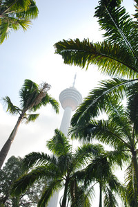 KL Tower01