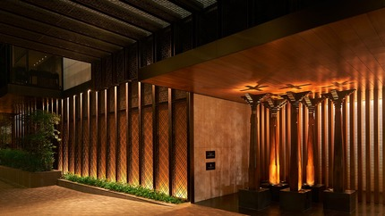 the-ruma-hotel-porte