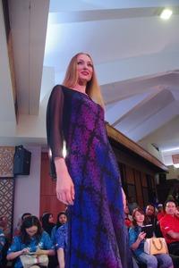 IMGP0301_fashionshow_ruzzgahara