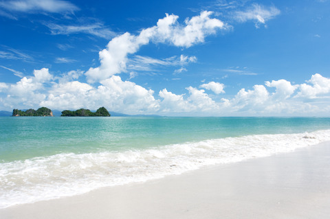 FSsn_Beach1