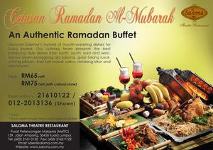 Cetusan_Ramadan_2010