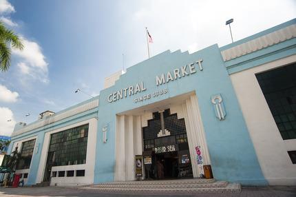 CENTRAL MARKET 3_11