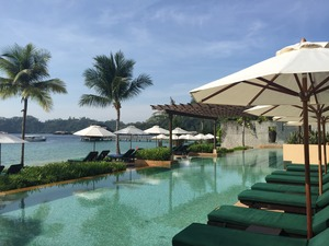 gaya_island_resort28