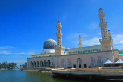 IMG_1277_市立モスク