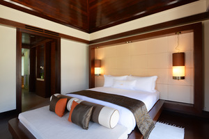 Resort_Villa_Interior_1