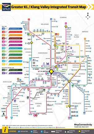 final_gkl_klv_intergrated_transit_map_final_v10_mac17_1
