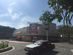 kkスーパーマーケット1
