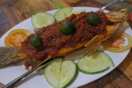 IMG_2139_limapulo_nyonya_fried_chili_siakap