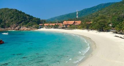 redang island resort_3