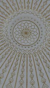 ISLAMIC_ART_MUSEUM_15