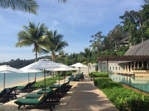 gaya_island_resort27