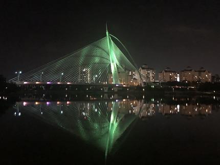 Putrajaya_橋IMG_3127