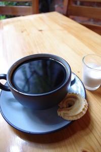マラッカコーヒー1