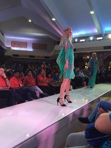IMG_5466_fashionshow_saraj