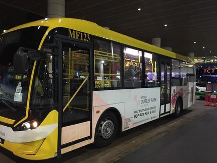 shuttlebus_mitsui6