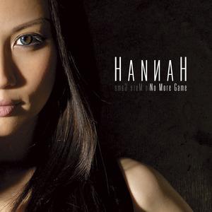 HANNAH_jacket_big