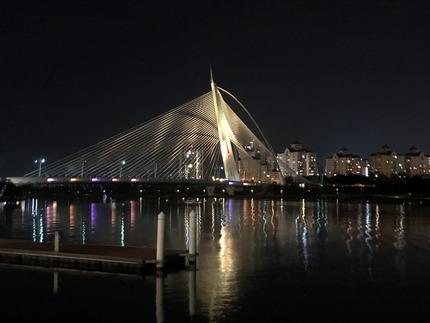 Putrajaya_橋IMG_3123
