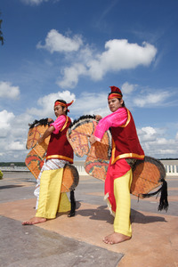 Traditional Dance8_20120815_HQ
