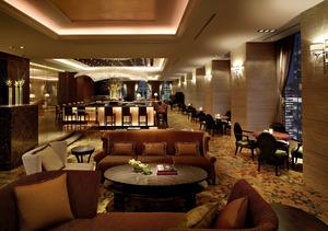 34_The Lobby Lounge_b