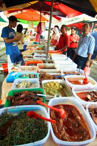 Pasar Ramahdan-6_1