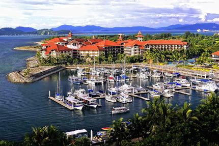 The+Magellan+Sutera+Resort+Overview_1