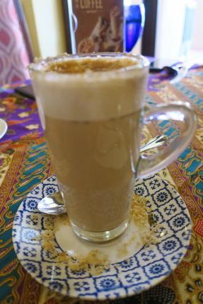 グラマラカコーヒーIMG_2947