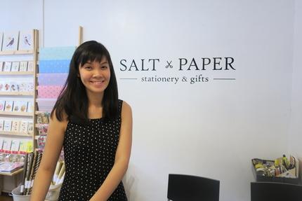 IMG_1521_jalan_dewan_salt_paper