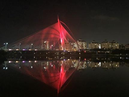 Putrajaya_橋IMG_3126