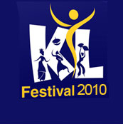 KLフェスティバル