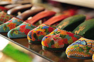 MLC_華益shoes_6480