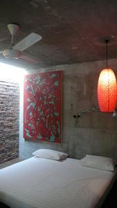 garden_Room