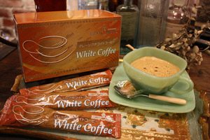 white_coffee