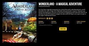 escape_wonderland
