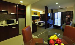 1bedroom_residence
